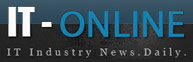 IT Online Industry News Daily