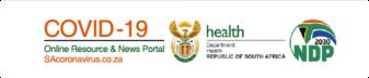 hellopaisa - SA Corona Virus banner